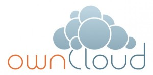 Managed ownCloud Hosting mit SaaS Web