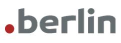 dotberlin-logo