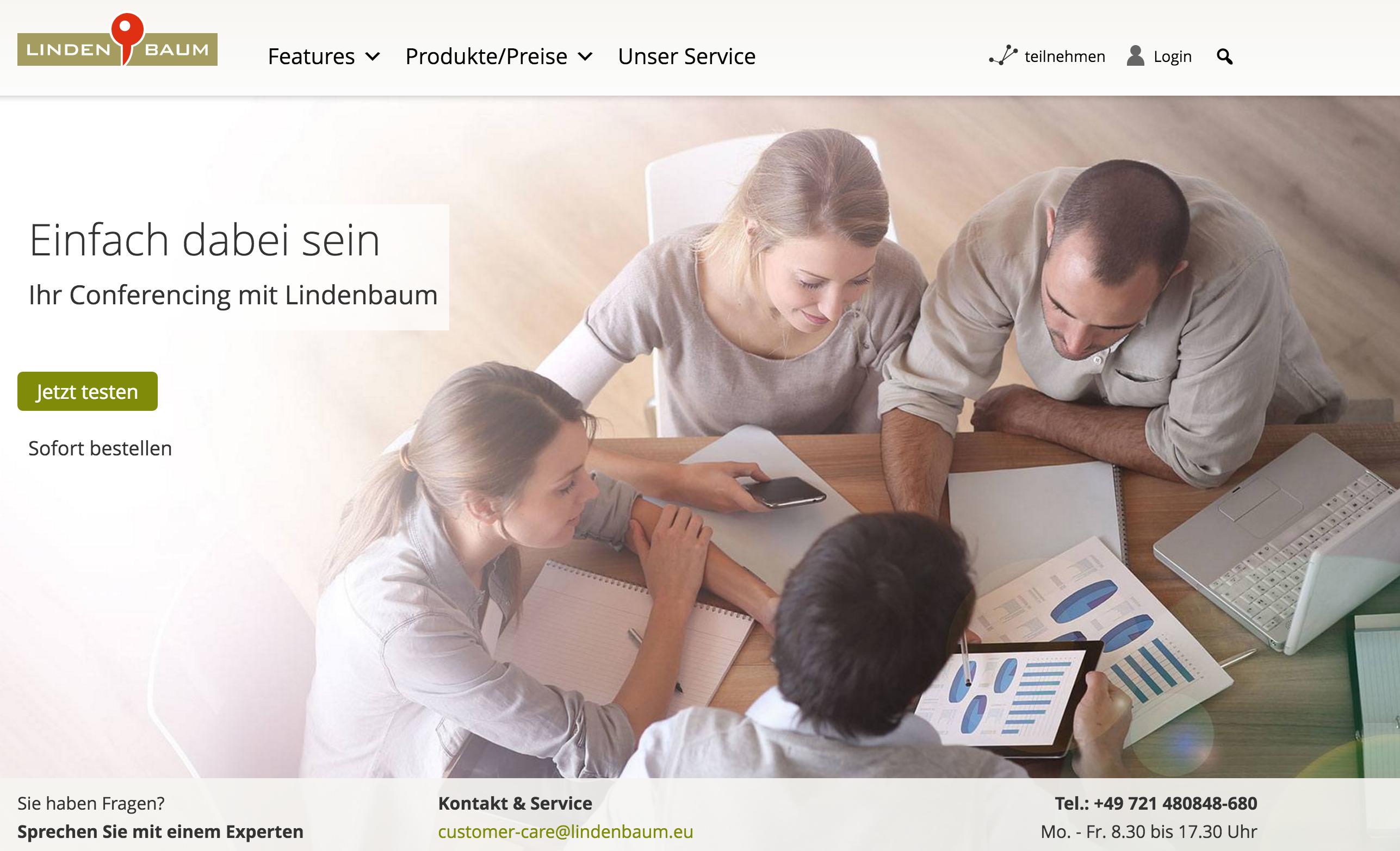 screenshot-lindenbaum