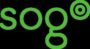 SOGo_logo